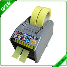 Dispenser Automatic Kualitas Tape