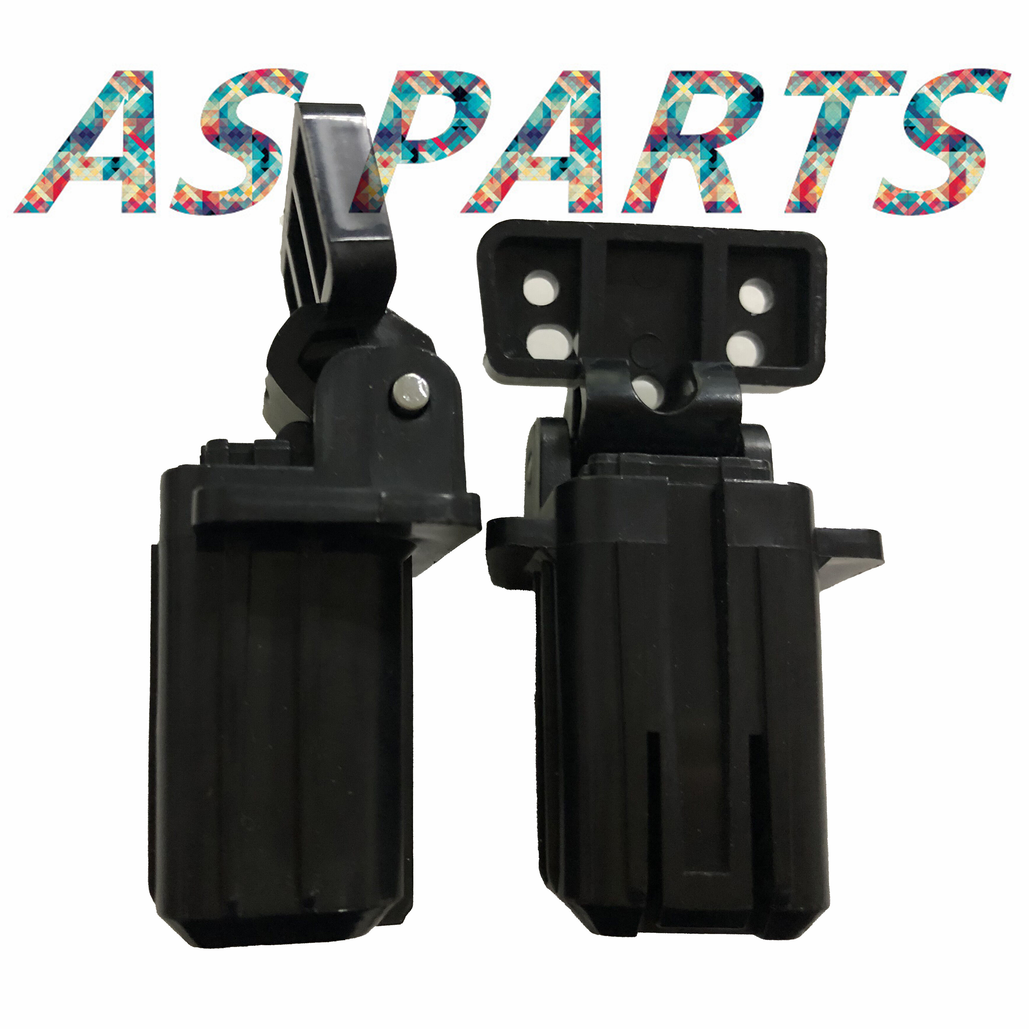 10 CF288 60027 CF288 60030 Assy ADF Hinge Assembly for HP Pro 400 MFP M401 M425