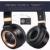 Sound intone p6 auriculares plegable auriculares inalámbricos bluetooth con micrófono de alta gama sobre-oído fone de ouvido para pc teléfono