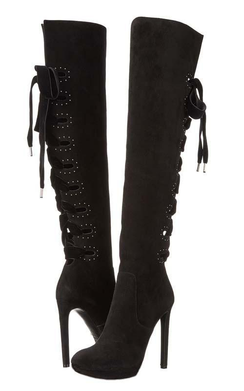 Popular Size 11 Thigh High Boots-Buy Cheap Size 11 Thigh High