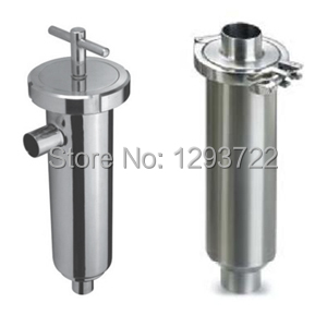 dn32 SS316L Stainless steel sanitary angle type filter,Stainless steel sanitary filter,Straight through the filter,Pipe filter 1 25 sanitary stainless steel ss304 y type filter strainer f beer dairy pharmaceutical beverag chemical industry