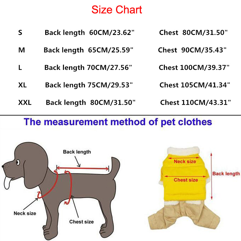 Dog Clothes_