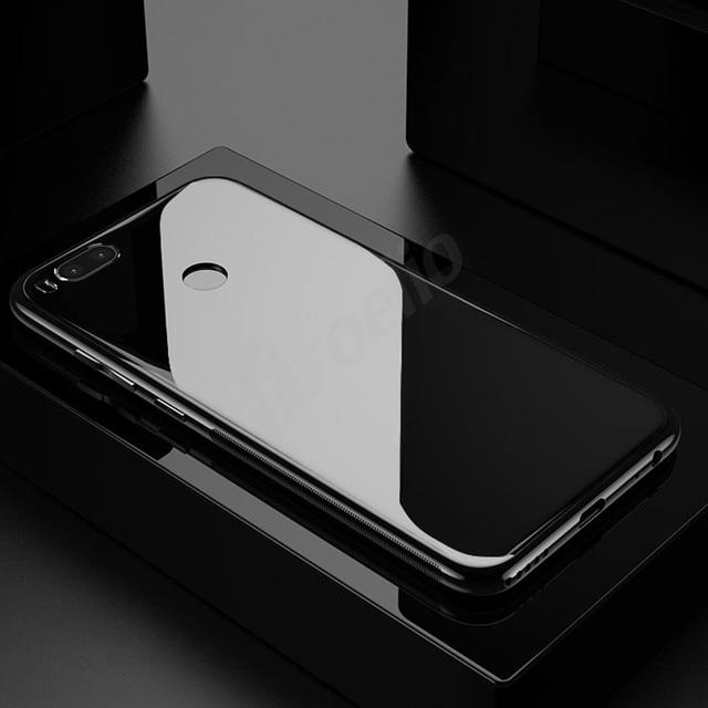 Black Note 5 phone cases 5c64f32b1aaff