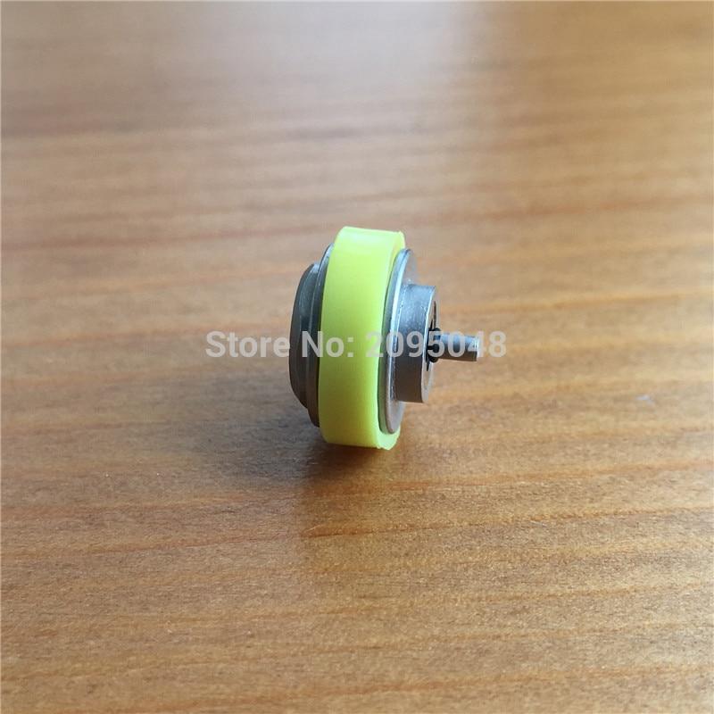 para Richard Mille RM 010 48 milímetros relógio automático
