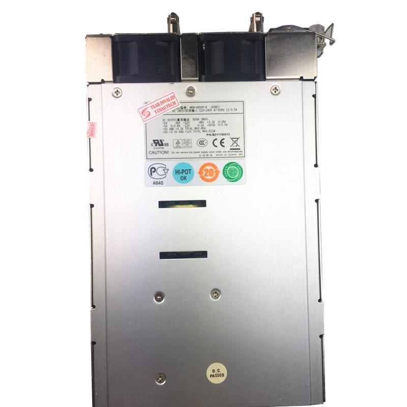 R3G-6650-module