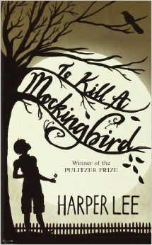 what is the tone of to kill a mockingbird