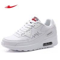 Beita Phụ Nữ Running Shoes Athletic Ladies Sneakers Giỏ Femme Đi Bộ Chạy Bộ Giảng Viên Damping Mềm Đệm Không Khí Giày N