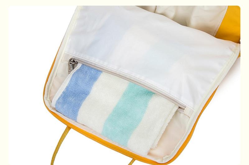 diaper bag-QH028 (14)