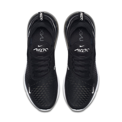 Oryginalne autentyczne damskie buty do biegania Nike Air Max
