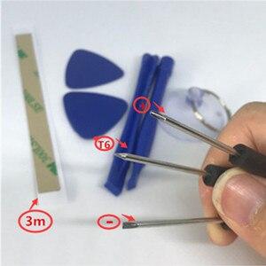 Image 5 - Für Elefon P9000 LCD Display und Touch Screen 5,5 Ersatz Mit Tools + Adhesive