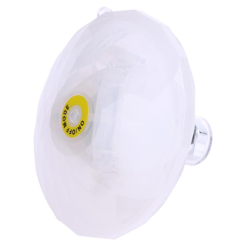 LED Underwater Light IP65 Waterproof LED Swimming Pool Light led night Light for Wedding Party Home Bedroom Decoration