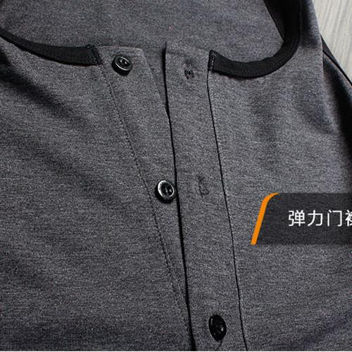 2015-new-arrivel-Men-sexy-Bodywear-Bodysuit-hot-shapers-men-Singlet-male-Sleepwear-button-Cotton-Pajamas (3)