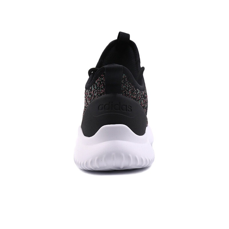 e8bce152c09 Original New Arrival 2018 Adidas Neo Label CF ULTIMATE BBALL Men s  Skateboarding Shoes Sneakers