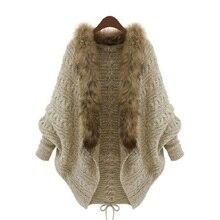 Новые весенние/осенние женские свитера, вязаные кардиганы, Свитера для беременных, женская одежда, женская верхняя одежда 894