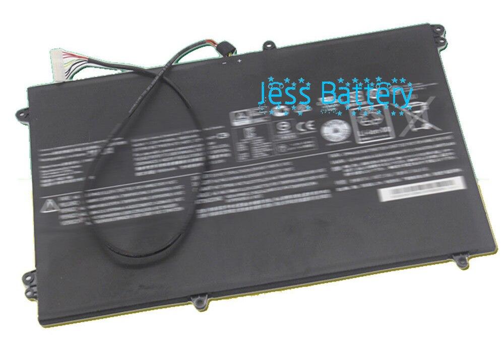 99Wh New laptop battery for Lenovo L15M6PA1 Series lmdtk new 12 cells laptop battery for dell latitude e5400 e5500 e5410 e5510 km668 km742 km752 km760 free shipping