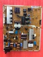 BN44 00622D/A/B/C L42X1QV_DSM original para Samsung placa de potência UN40F6400A|Circuitos| |  -