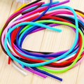 Cable Saver Cord Protector for Cellphone Protective Accessory Random Color