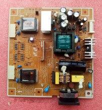 מקורי עבור 730B 740B 730BA 740N 930B 940N 178B power board IP 35135B