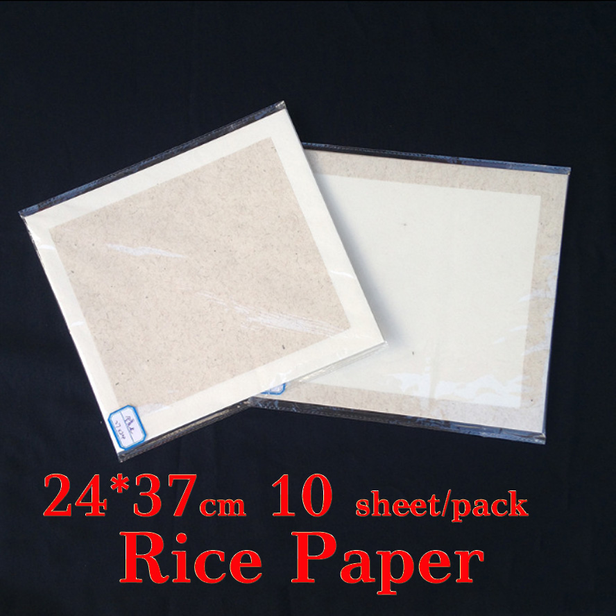 Archaistic Chinese Rice Paper for Painting Calligraphy Blinding Notebook Painting Canvas Paperboard archaistic rice paper chinese album of painting calligraphy fiberflax page book blinding notebook painting booklets
