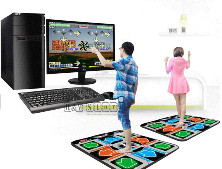 Dance-pad-Non-Slip-Dancing-Step-Dance-Mat-Pad-Game -for-PC-computer-free-shipping-dropshipping.jpg