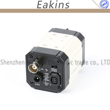 Cheapest prices HD BNC CCD Camera Mounting Electronic Digital Microscope Eyepiece 800 Lines Industrial Camera
