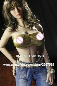 Image 1 - 158cm japoński prawdziwe silikonowe seks lalka pełny wymiar realistyczne miłość lalki oral vagina cipki anal duże piersi dorosłych sexy lalki dla mężczyzn