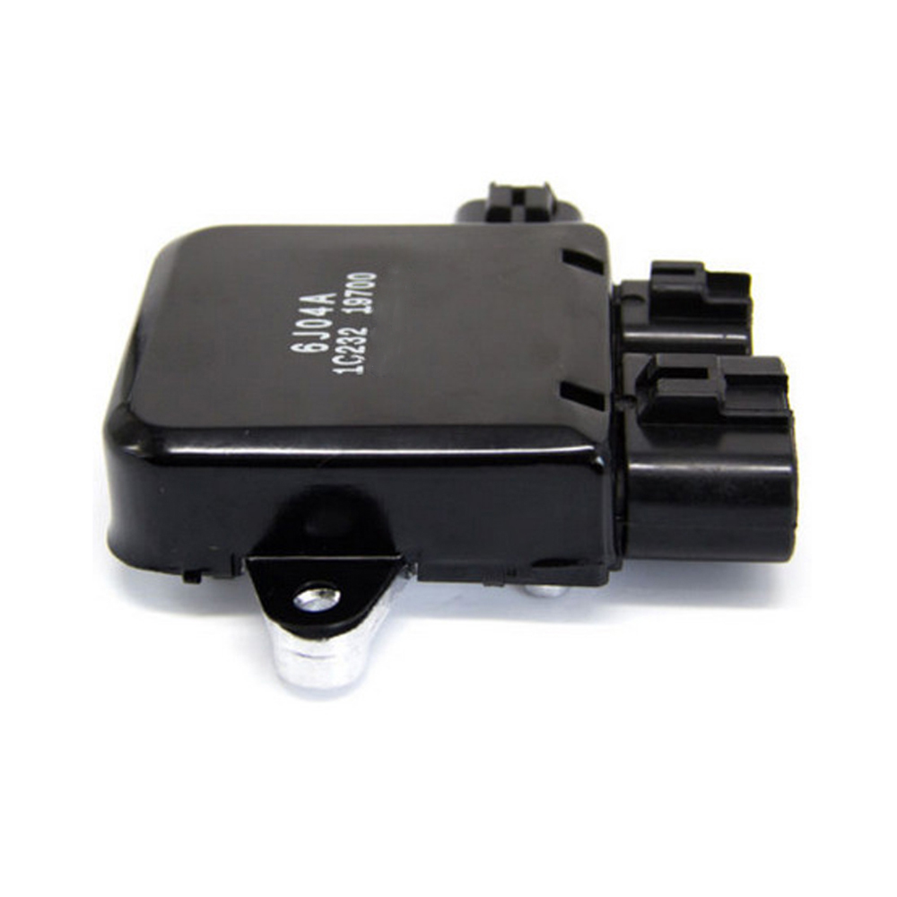 For Mitsubishi Lancer Outlander Cooling Fan Control Unit Module 1355A124