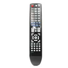 AH59-01951K Remote Control Home Theater For Samsung TV HT-AS730S HT-AS730ST
