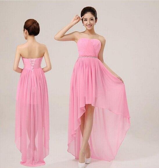 Aliexpress.com : Buy Hot Sale New Long Blue Lace Appliques ...