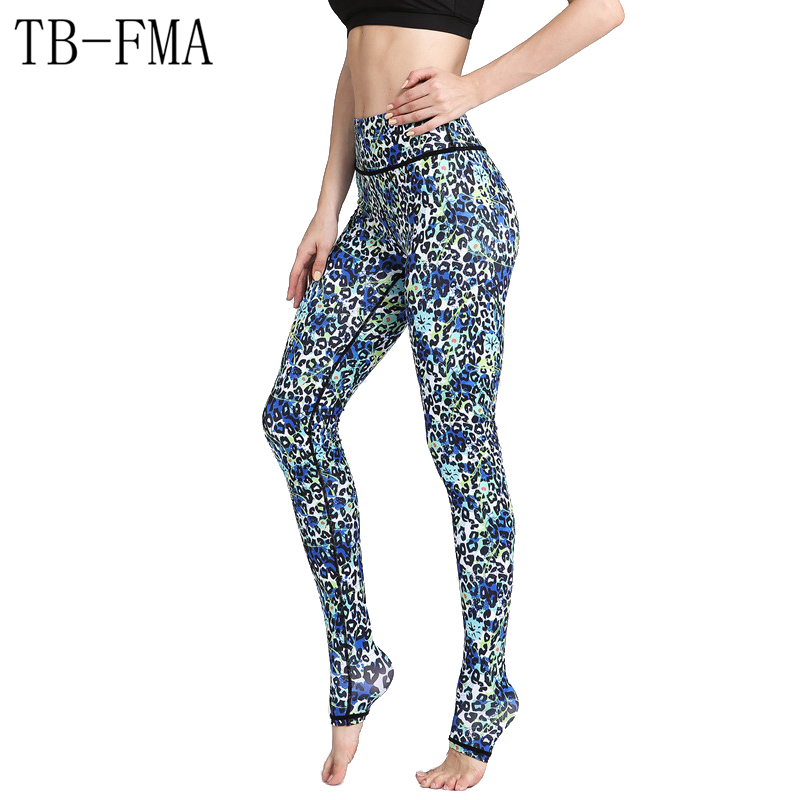 Yoga Pants Women Widen Waist Dance Workout Fitness Running Tights Sportswear Female Trousers Hips Compression New Sportswear