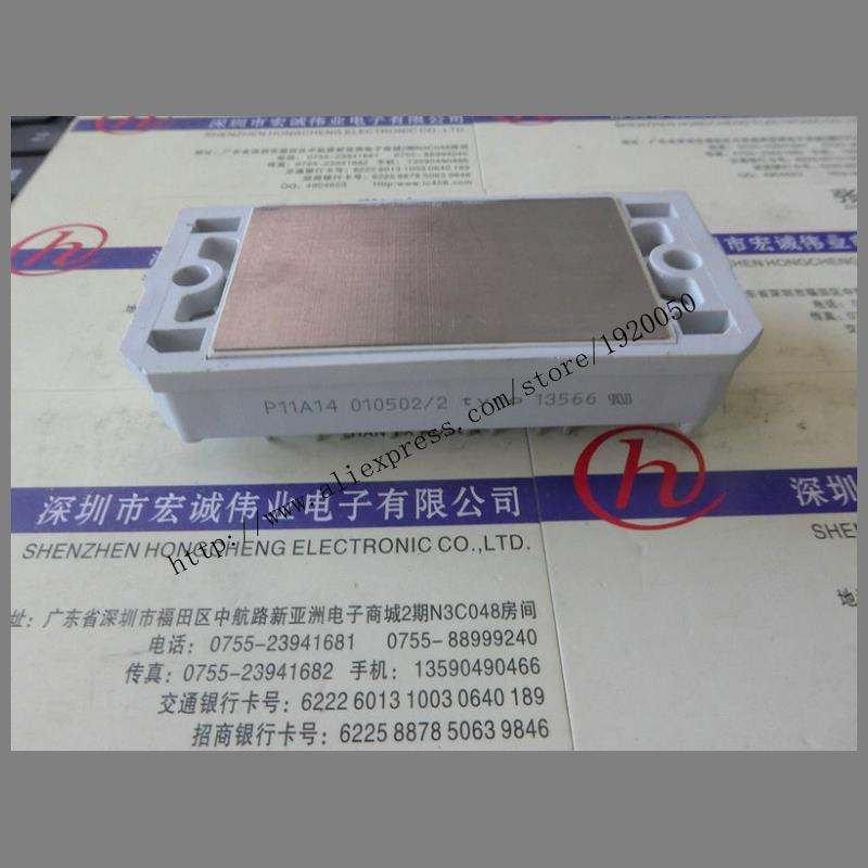 P11A14  module special sales Welcome to order !