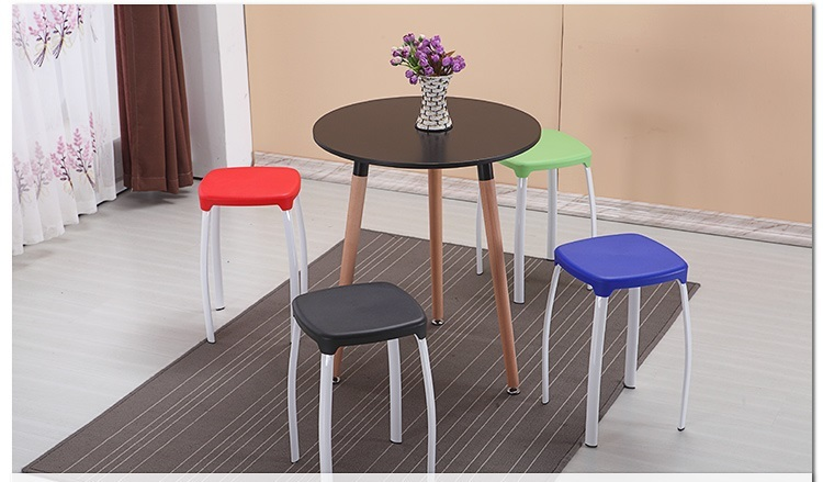 Junior high school student Teacher stool Conference Room Seminar Stool free shipping цена
