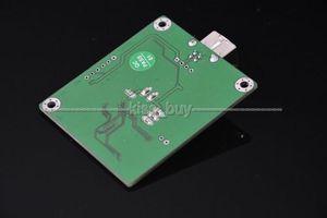Image 4 - CM6631A DAC Board giao diện Kỹ Thuật Số thẻ USB Để IIS SPDIF Đầu Ra 24Bit 192 k 384 k ASIO