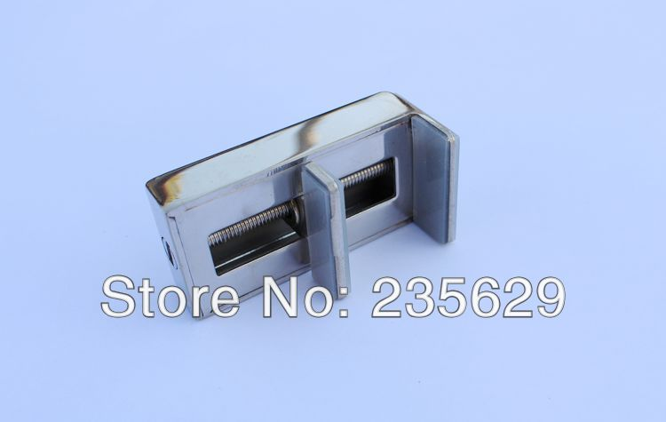 Free Shipping,Sliding Window Safe Lock,Children Safe Lock For Sliding  Window /door