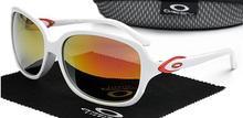 97a546b20f42d 224 2018 nuevas llegadas Oakley hombres mujeres senderismo gafas de alta  calidad marca Oakley Sunglasse Oakley