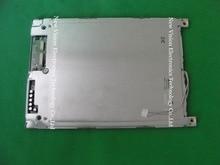 LM64C141 LM64C142 מקורי החלפת תצוגת LCD 9.4 inch מסך STN LCD מודול איכות מעולה 640*480 VGA
