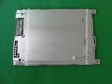 Original LM64C142 LM64C141 LCD Display Replacement for 9.4 inch VGA LCD Module Superior Quality 640*480 STN Screen