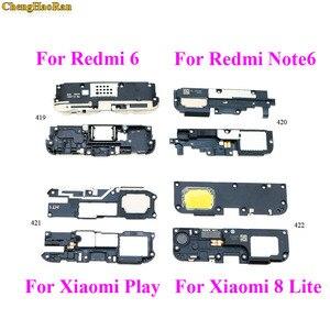 1x For Xiaomi Play Mi 8 lite Redmi 6 Not