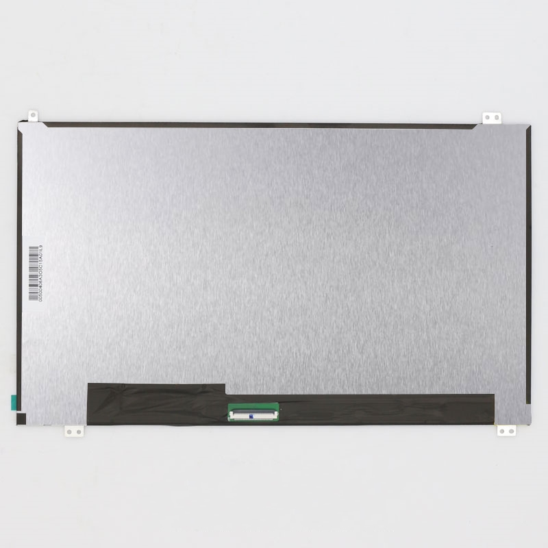 Kd116n10-40nv-a8 kd116n9-40nv-c8 11.6-inch LCD screen, free delivery. roland kd 9