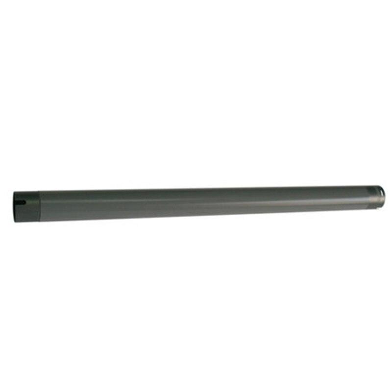 For Xerox DocuCentre C123 C128 M123 M128 123 128 133 Pro123 Pro128 DC236 DC286 Copier upper fuser roller,Heat Roller Replace