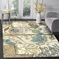 Европейский ковер с цветочным принтом и ковры  гостиная  детская комната  напольный коврик  одеяло  украшение для спальни  коврики