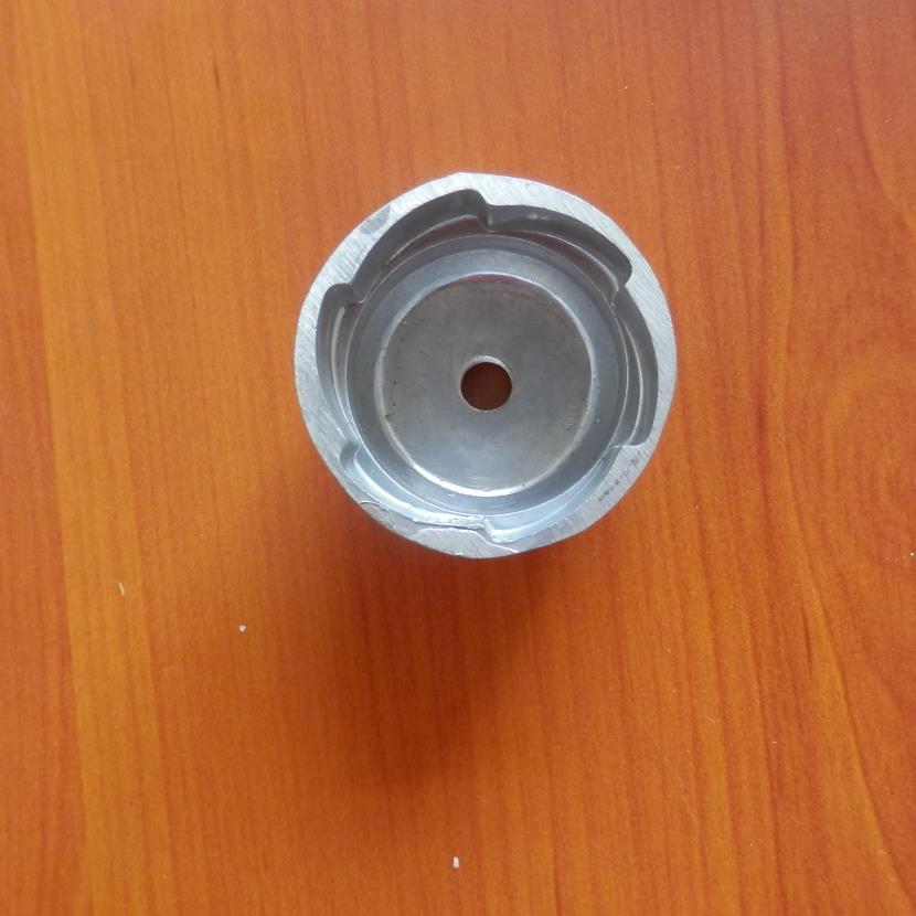 Starter Pawl For Stihl Br550 And Br600 Backpack Blowers; Fr220 Fs160 And