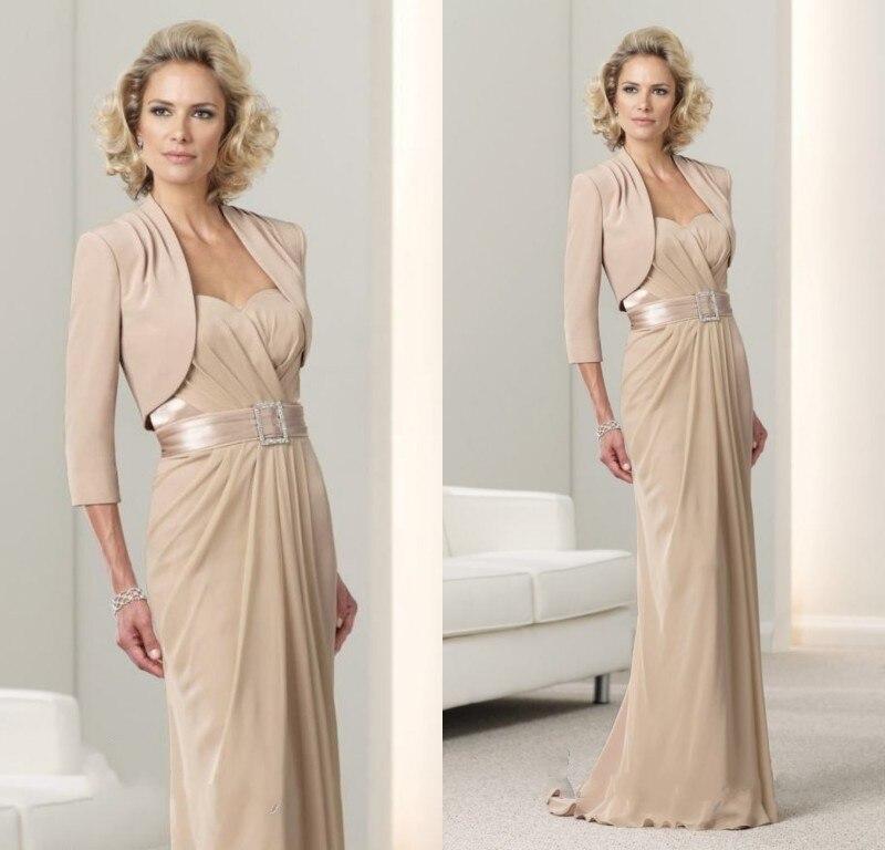 Popular Womens Wedding Suit-Buy Cheap Womens Wedding Suit