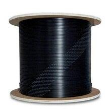 2000 м/рулон 2 ядра 3 стальной провод открытый G657 FTTH волоконно-оптический кабель LSZH оболочка G657A FTTH outdoo волоконно-оптический кабель