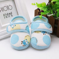 kid shoes tenis bebe Buy 2 get 3 0 1 year old baby shoes male newborn shoes female 3 6 8 12 months toddler shoes fall