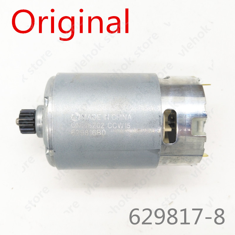 Worldwide delivery makita 6270d in Adapter Of NaBaRa