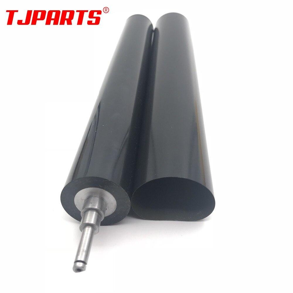 5SET Fuser Film Sleeve Pressure Roller Brother HL L5200 L6200 L6250 L6300 L6400
