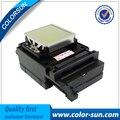Оригинал Печатающая Головка для Epson TX800FW F192040 TX810 TX700 TX710W A800 PX700 TX820 PX720 PX820 TX720W PX730WD печатающей головки