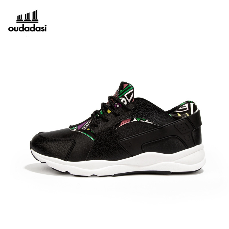 Online Get Cheap Sports Shoe Sale -Aliexpress.com | Alibaba Group
