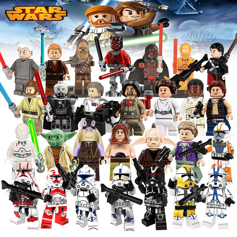 star-wars-the-last-jedi-yoda-obi-wan-darth-vader-storm-building-block-compatible-with-legoinglys-font-b-starwars-b-font-kids-action-figure-toy